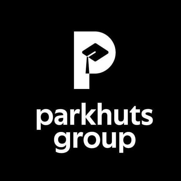 Parkhutsgroup Ukraine immigration service