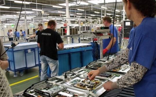 Скільки будуть отримувати наші заробітчани у Литві у 2020 році?