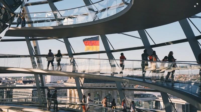 Кращі міста Німеччини для роботи і виїзду на ПМЖ в 2020 році
