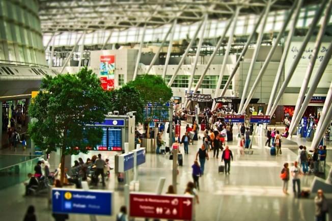 Україна відкриває авіасполучення: хто і куди зможе літати?