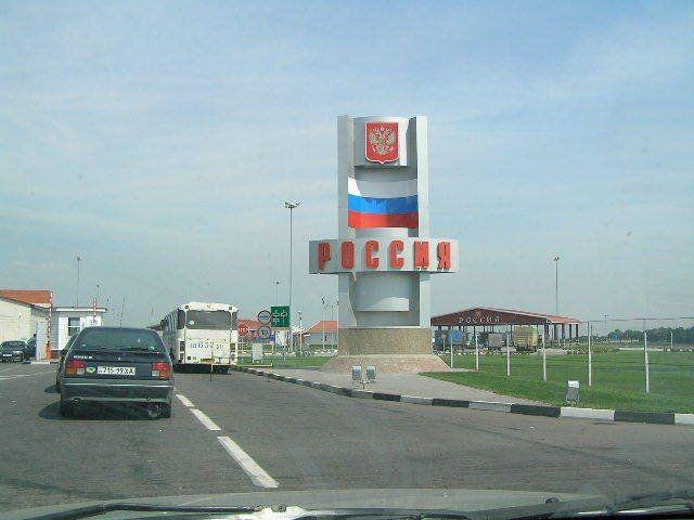 Скільки українців продовжують їздити на заробітки в Росію