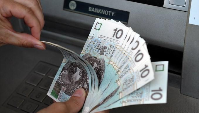 Переказ грошей з Польщі в Україну. 6 способів