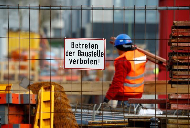 Знайти роботу у Німеччині стане простіше: ключові нововведення