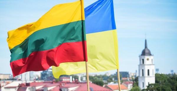 Литва скасувала самоізоляцію після повернення з України