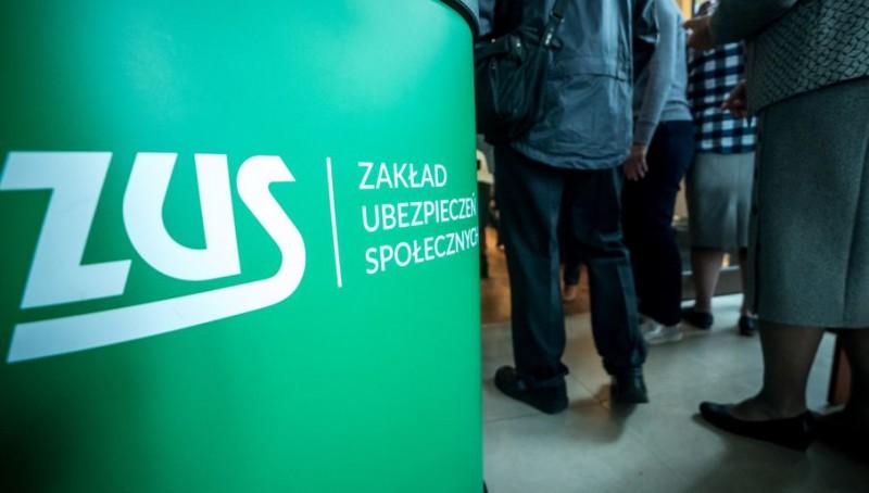 Що треба знати про ZUS у Польші