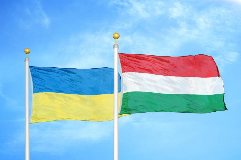 Угорщина дозволила в'їзд підприємцям та бізнесменам іноземцям