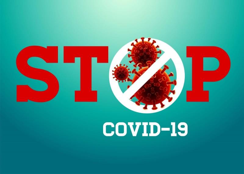 Більше ніяких локдаунів. Європа хоче навчитися жити з коронавірусом