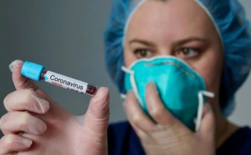 Підтвердили коронавірус в українця, що повернувся з Італії
