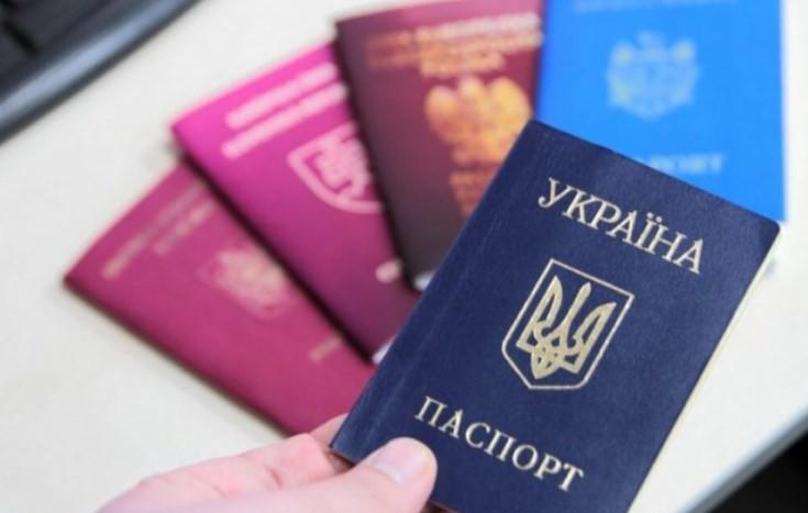 В Україні має бути подвійне громадянство – Кулеба