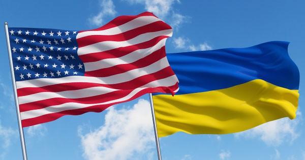 """""""Чекаємо рок-н-ролу"""": Кулеба розповів про плани у відносинах України зі США"""