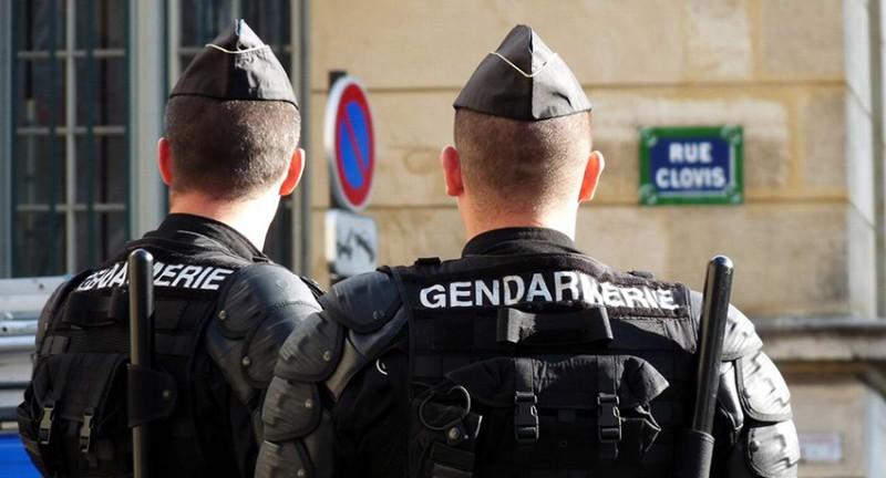 Побиття українського підлітка у Франції: затримано підозрюваних