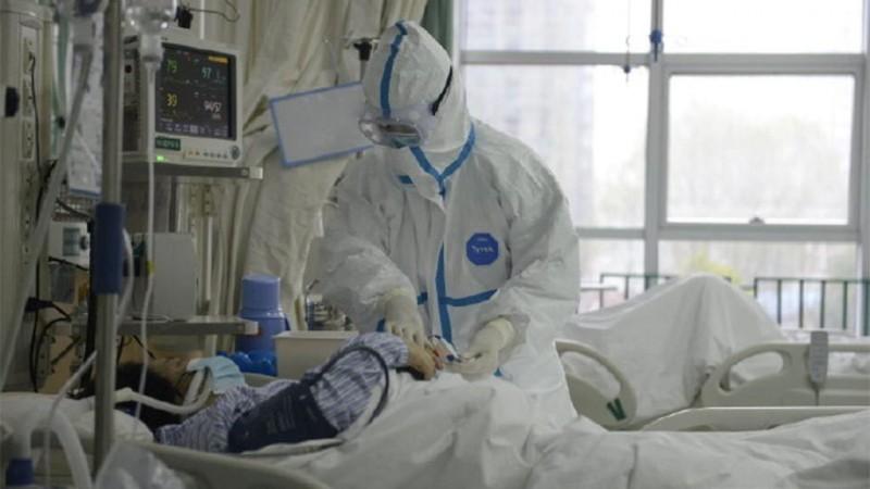У Польщі – перша смерть від коронавірусу