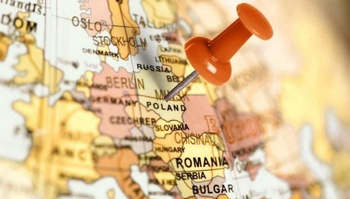 Топ-5 причин трудової міграції з України