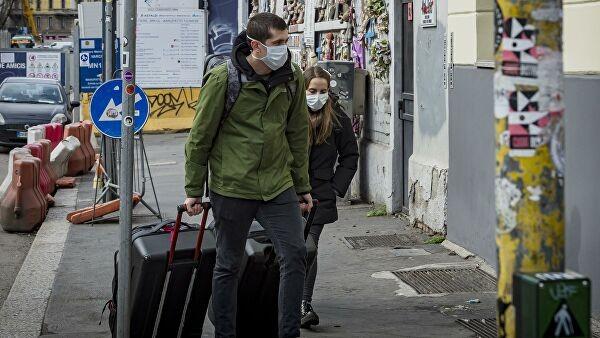 Як поїхати на заробітки в Польшу під час коронавірусу. Деталі