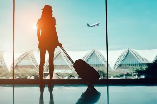 Мир после Ковид: дезинфекция паспортов и тесты в аэропортах – как мы будем путешествовать