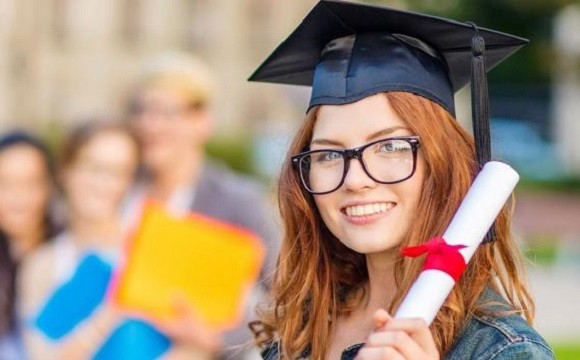Польща відкрила кордони для українських студентів